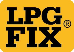 LPG Fix
